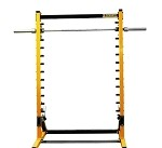 Smith Machine Basica